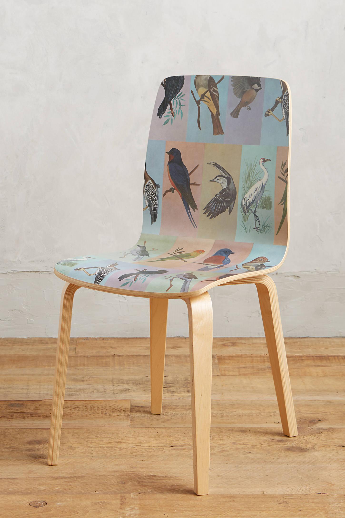 Avian Tamsin Dining Chair