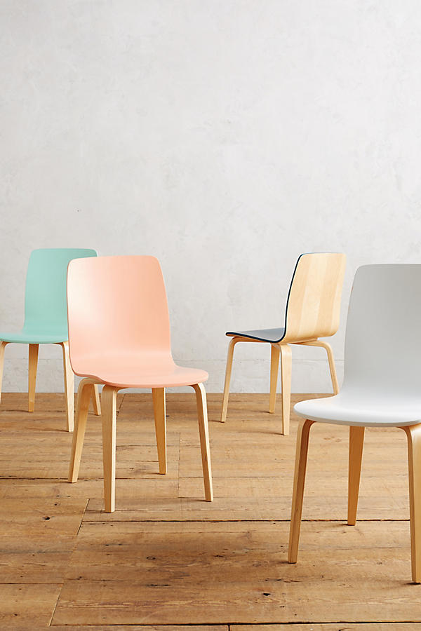 Slide View: 4: Tamsin Dining Chair
