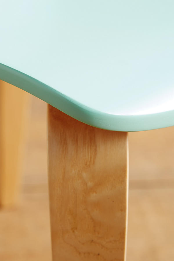 Slide View: 3: Tamsin Dining Chair