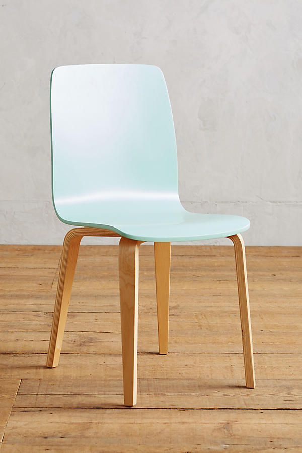Slide View: 1: Tamsin Dining Chair