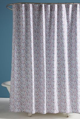 gold and silver shower curtain.  Furniture Home Decor On Sale Anthropologie