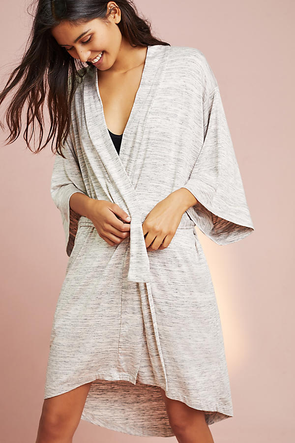 French style bathrobes wrap yourself in comfortable style for B b maison florence