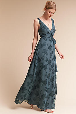 Slide View: 1: Whitby Dress