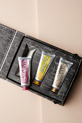 Travel Size Beauty Products Anthropologie