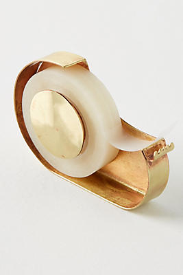 Slide View: 1: Jorda Tape Dispenser