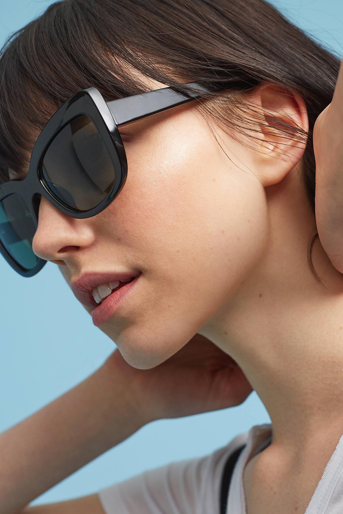Rehoboth Sunglasses