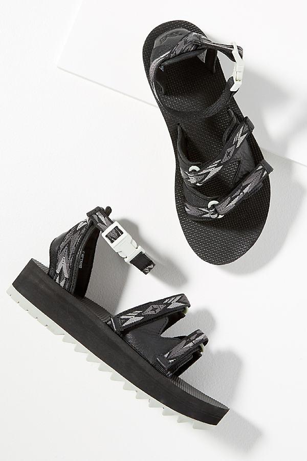 Teva Midform Ceres Sandals
