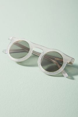Carla Colour Lind Sunglasses by Carla Colour