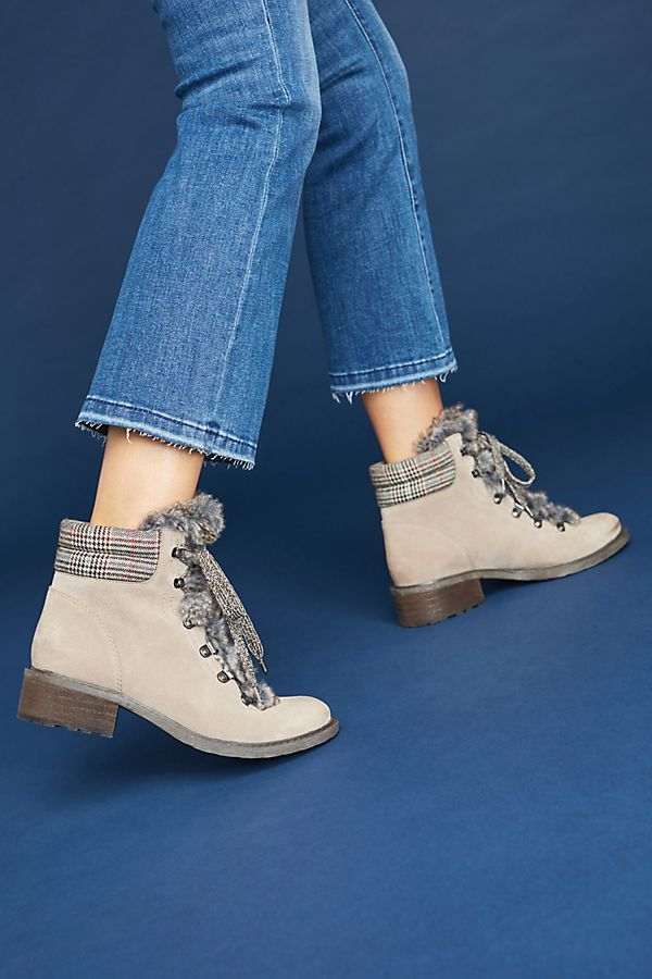 cheap sale 2014 cheap sale comfortable Darrah Hiking Bootie buy cheap largest supplier where can you find G5anfg