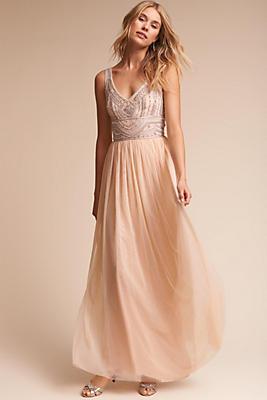 Slide View: 1: Sterling Dress