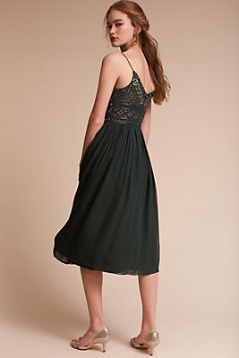 Slide View: 1: Bristol Dress