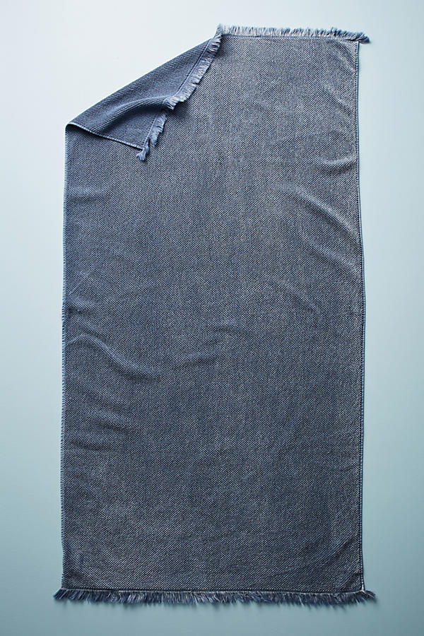 Slide View: 3: Antico Towel Collection