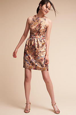 Slide View: 1: Curtsy Dress