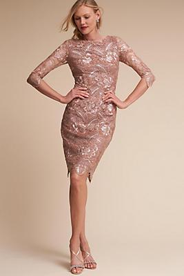 Slide View: 1: Mackenzie Dress