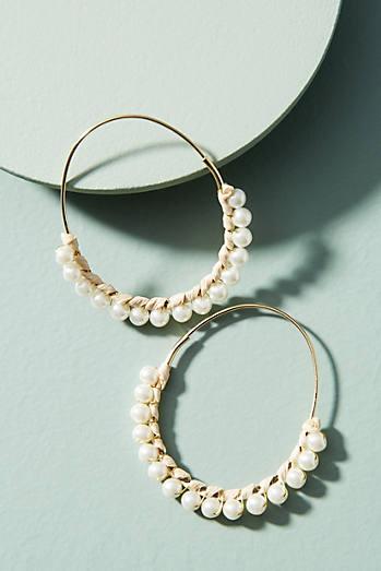 Earrings For Women Drop Chandelier Amp Posts Anthropologie