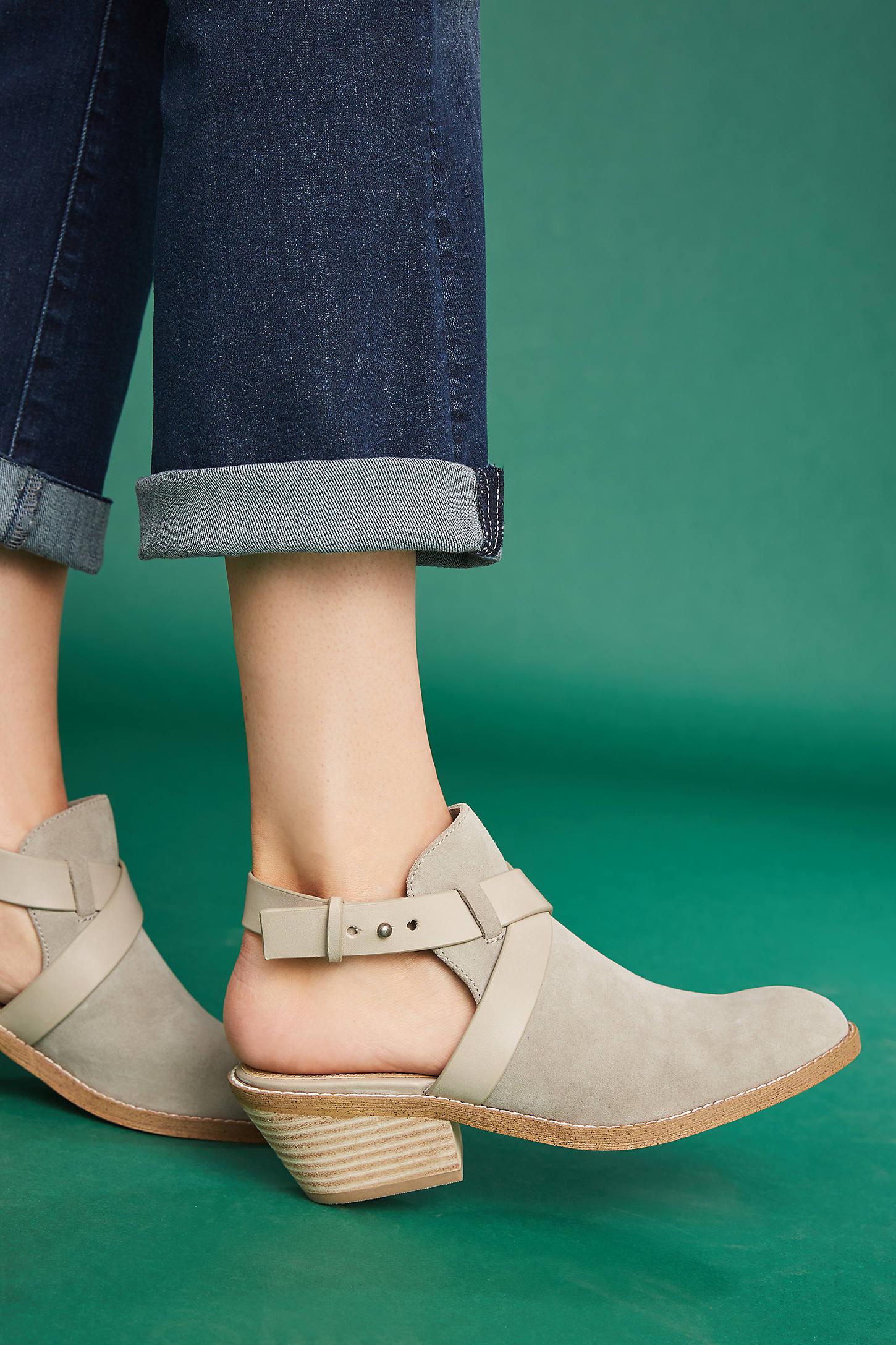 Splendid Dasha Boots