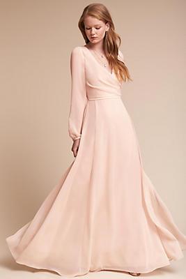 Slide View: 1: Nova Dress