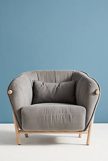 Unique Furniture furniture – designer & unique furniture | anthropologie