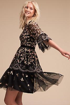 Slide View: 1: Marimo Dress
