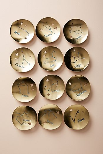 Room & Wall Decor On Sale | Anthropologie
