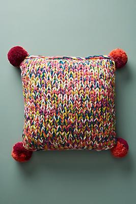 Slide View: 2: Danette Pillow
