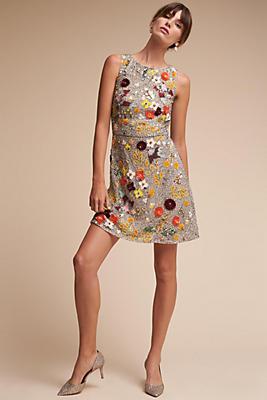 Slide View: 1: Roxy Dress