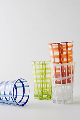 Slide View: 3: Duality Juice Glass
