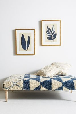 Art Wall Dcor Anthropologie