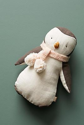Slide View: 1: Piper Penguin