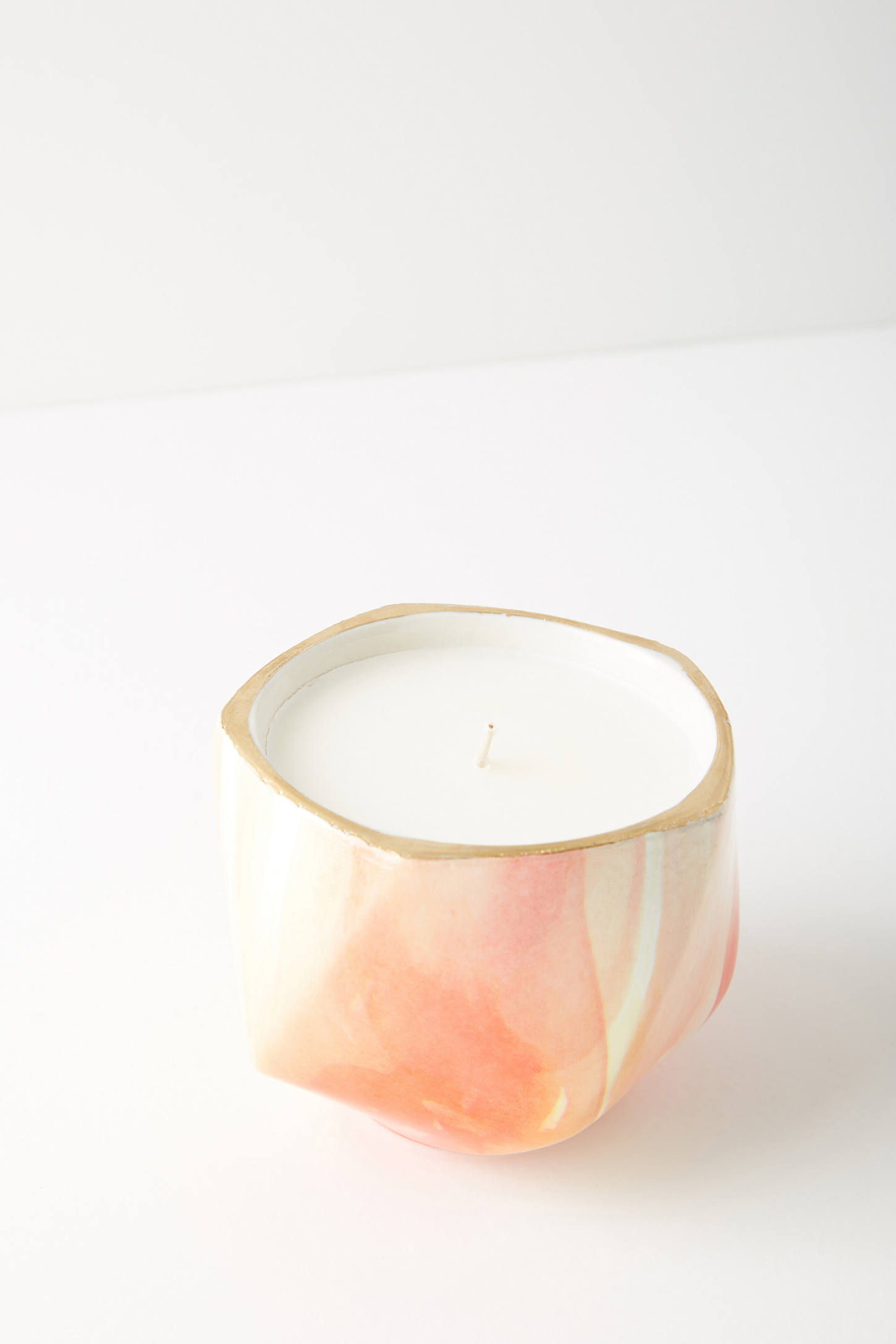 Elements Candle