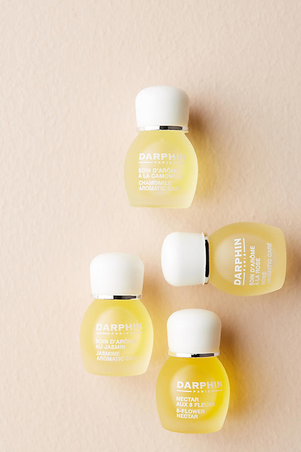 Slide View: 1: Darphin Mini Oil Set