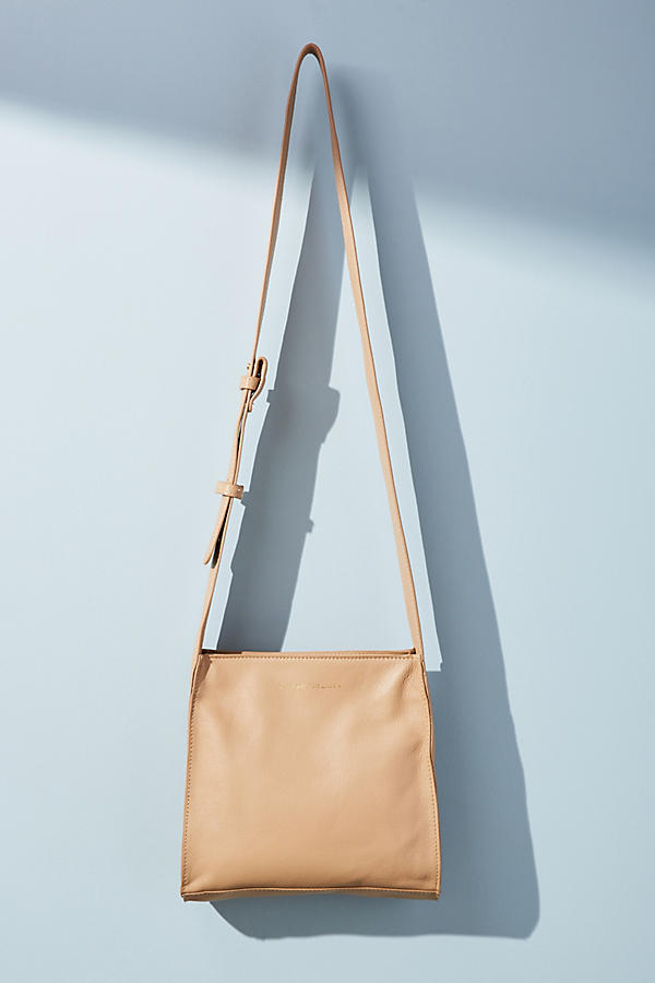 Slide View: 2: Lando Crossbody Bag