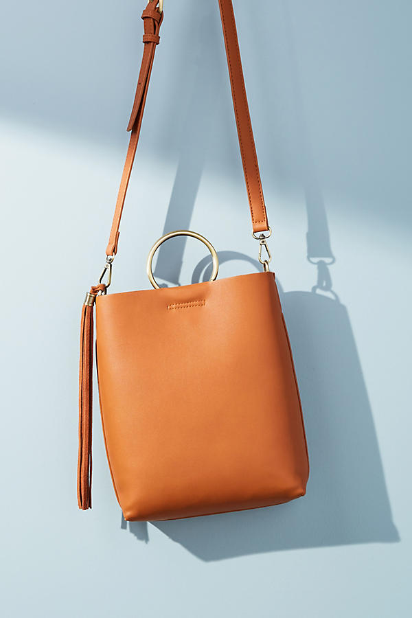 Slide View: 1: Morgan Tote Bag