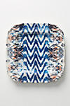Thumbnail View 1: French Sapphire Dinner Plate