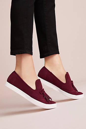 purple and black leather shoes sale shoes boots heels flats more anthropologie