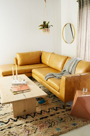 Anthropologie Living Room Furniture Taraba Home Review