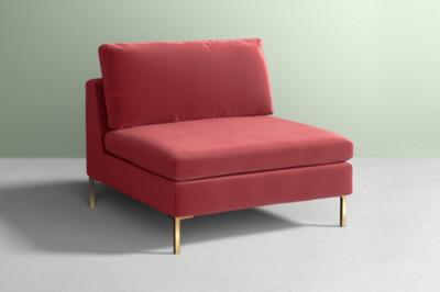 Edlyn Chair