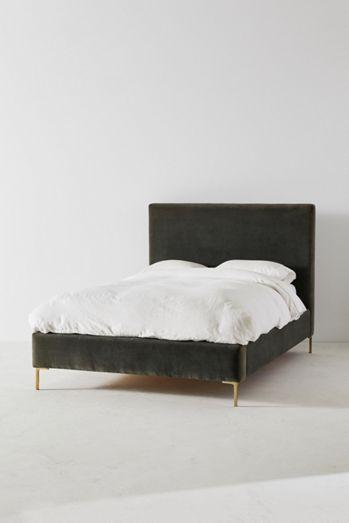 Edlyn Bed