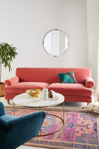 Couches, Sofas & Loveseats | Anthropologie