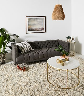 Furniture Designer Unique Furniture Anthropologie