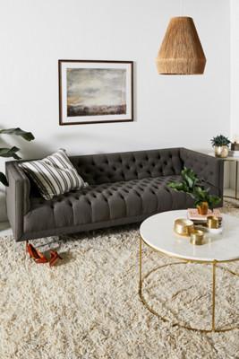 furniture – designer & unique furniture | anthropologie