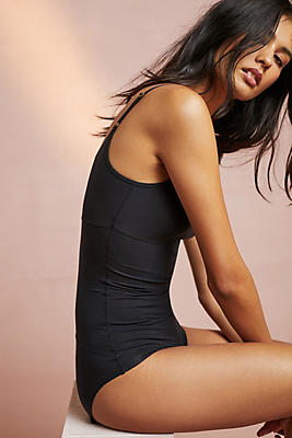 Slide View: 1: Tara Shaping Bodysuit