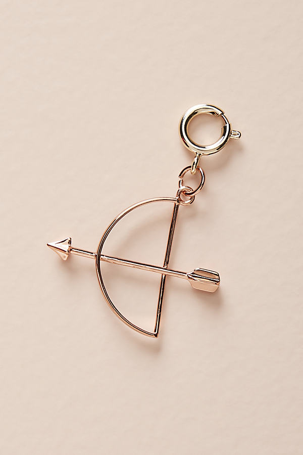 Phantasmic Charm - Rose