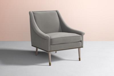 Tillie Chair