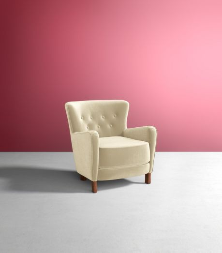 Accent Chairs, Lounge Chairs & Arm Chairs - More Than $500 ...