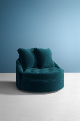 Teal Furniture furniture | anthropologie