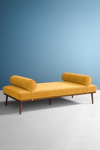 co keyword wayfair chaise longue bench uk