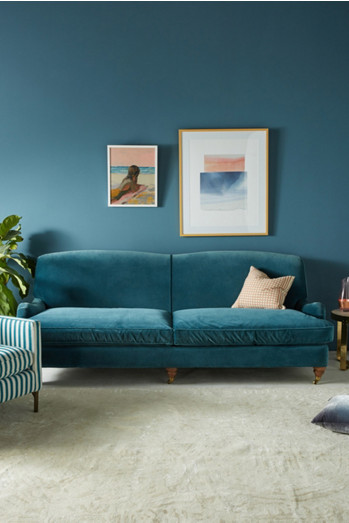 Glenlee Two-Cushion Sofa