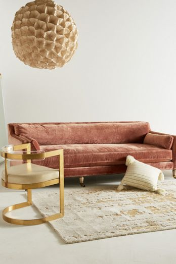 Custom Options Available Leonelle Sofa