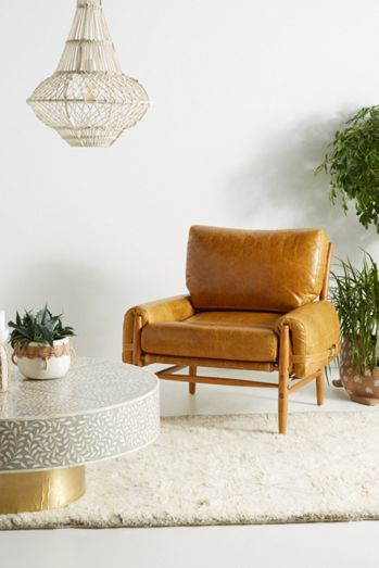 Up to 50% Off Furniture | Anthropologie